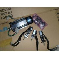 Buy cheap Juki Driver Amp & Servo Motor on sale along with repair service product