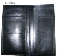 Держатель паспорта, кожаное портмоне паспорта, паспорт