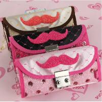 Buy cheap New Design Pencil Case For Teenagers product