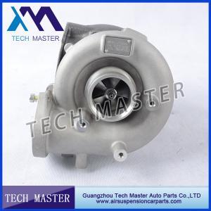 Buy cheap GT2260V Turbo 742730-5018S Turbocharger Kits BMW 532 E60 E61 X5 E53 product