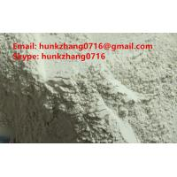 Buy cheap SGS Standard White Research Chemicals Powder ,99% Purity Zopiclone Powder product