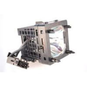 Buy cheap TV rear projector lamp TY-LA2006-DJ for Panasonic product