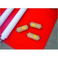 Buy cheap Corrosion Resistant Nylon Replacement Conveyor Rollers Without Blue Belt product