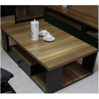 Quality Multi Colors Wood Grain Paper With Size 1270mm , Wood Table Melamine Decorative for sale