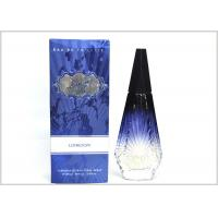 Buy cheap Female Dream Of Love Aromatic Fougere Fragrances OEM / ODM Available product