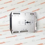 Buy cheap ABB Module 07NG63R1 GJV3074313R1 Textile Printing Machinery Power Supply product