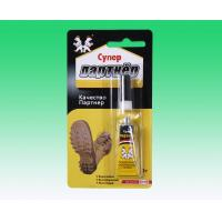 Buy cheap Super Glue For Shoes product