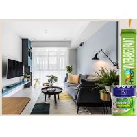 Buy cheap High End Matte Liquid Ceiling Primer Primer For Bathroom Walls And Ceiling from wholesalers