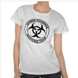 Buy cheap Women's ComfortSoft T-Shirt with cute print  product