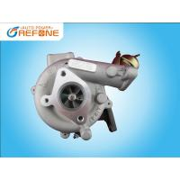 China Garrett Gt1444s  708847-5002S Turbine for FIAT Commercial Alfa Romeo on sale