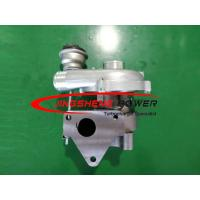 Buy cheap KP35 Turbocharger In Automobile 8200119854 8200189536 8200351471 8200409037 7701473122 product