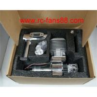 China MT57 Gas Engine MT-57 57CC on sale