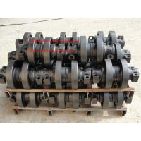 Buy cheap Track Roller For IHI CCH500 Crawler Crane product