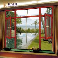 Aluminum windows and doors for sale from manufacturer for Aluminum window manufacturers