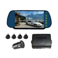 Buy cheap Sensor do estacionamento product