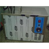 Buy cheap 1200W Ultrasonic Cleaning Machine Manually Adjustable Safe Reliable Easy Install product
