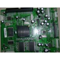 Buy cheap Thick Film Ceramic PCB product
