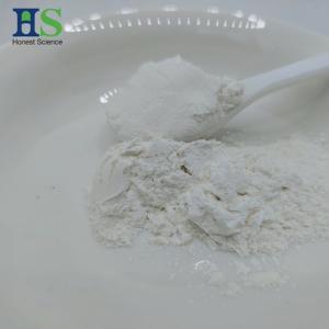 Buy cheap Food Grade Chicken Collagen Type II For Bone Health product