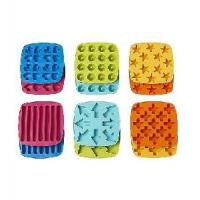 Buy cheap China Wholesale Silicone Ice Tray product