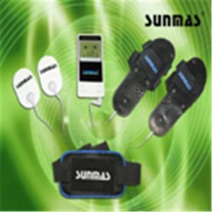 Buy cheap Electronic Muscle Stimulation product