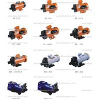 China Micro Magnetically Driven Pump on sale