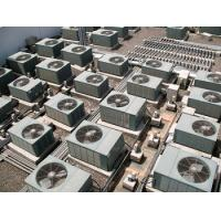 Buy cheap Heat Recovery Digital Scroll Air Conditioner product
