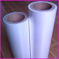 Buy cheap BOPP thermal glossy and matte lamination film product