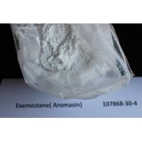 Buy cheap Anti Aging Pharmaceutical Steroids Powder from wholesalers
