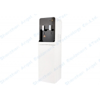 Buy cheap 106 Free Standing Touchless Bottled Water Dispenser Dual sensing systems product