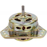 Buy cheap Long Lifespan Spinning Motor Appliance Motor Parts for Washing Machine HK-188T product