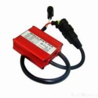 Buy cheap Red Mini Hid Ballast--g4 product