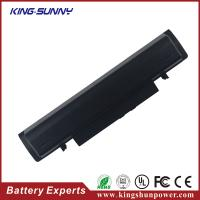 Buy cheap Laptop Battery for SAMSUNG N145 N150 N143 N139 N130 N148 product