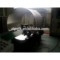 Buy cheap Cylinder head skimming machine for metal product