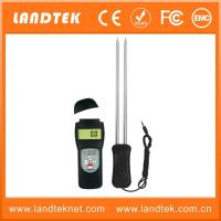 Buy cheap Grain Moisture Meter(Pin Type) MC-7825G(new) product