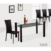 High quality dining room sets