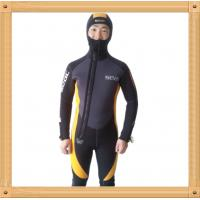 China Diving suits,neoprene wetsuits,diving gear,scuba diving equipment,3mm wetsuits,5mm wetsuits,7mm wetsuits on sale