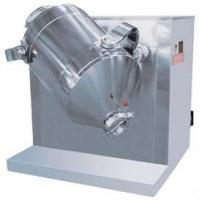 Buy cheap High Speed Pharmaceutical Bin Blender with FDA and cGMP Approved/Powder Mixer product