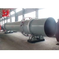 Buy cheap Building Materials 2.5T/H 4T/H Sawdust Drum Dryer product