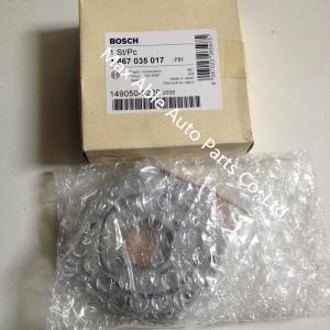 Buy cheap Pompe d'alimentation de BOSCH 1467035017 pour Zexel 149050-0220 1 467 035 017 product