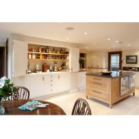 Buy cheap kitchen cabinet solid wood, new model kitchen cabinet product
