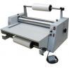 Buy cheap SBT-380 Adhesive Film Laminator from wholesalers