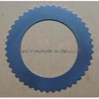 Buy cheap Friction Disc for Forklift--Balkancar 6855.02.00.06 product