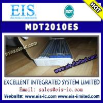 Buy cheap MDT2010ES - MDT - 8-bit micro-controller - sales009@eis-ic.com product