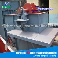 China 11 years manufacturing experience on bucket elevator for sale on sale