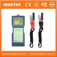 Buy cheap COATING THICKNESS METER CM-8822 product