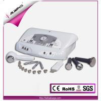 Buy cheap Maschine relativo à promoção antigo do mikrodermabrasion 4 in.1 AB-204 product