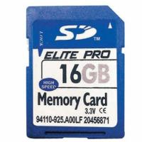 how to change write protected memory card
