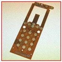 Buy cheap Agricultural machine PCB/PCBA/FPC product