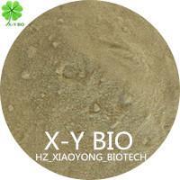 Buy cheap Base da origem vegetal H2SO4 do ácido aminado 60% de Comound nenhum cloro product