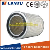China High Quality DAF air filter AF25066 395773 wholesale